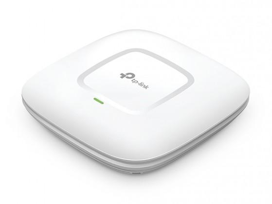 Router TP-LINK CAP300, Outdoor