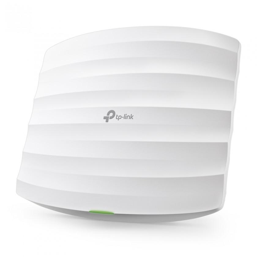 Router TP-Link EAP110