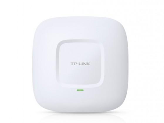 Router TP-LINK EAP120