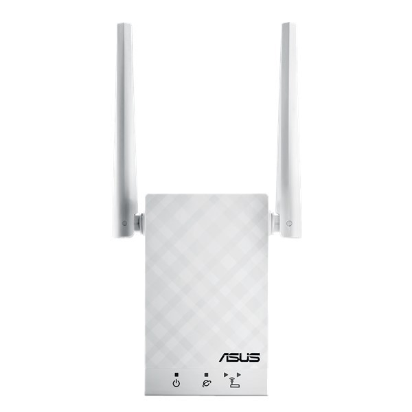 Router WiFi extender Asus RP-AC55, AC1200