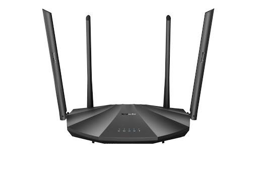 Router WiFi router Tenda AC19, AC2100