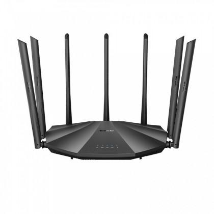 Router WiFi router Tenda AC23, AC2100