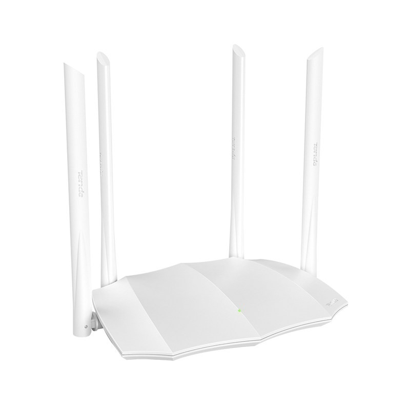 Router WiFi router Tenda AC5 v3, AC1200