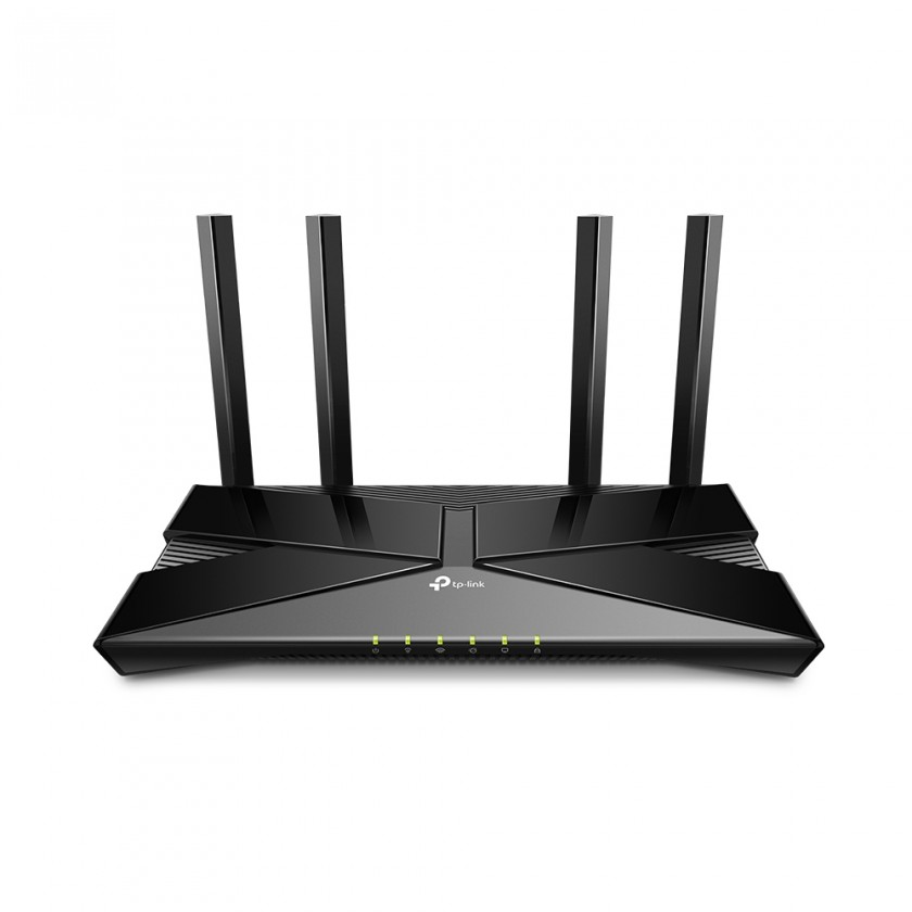 Router WiFi router TP-Link Archer AX10, AX1500