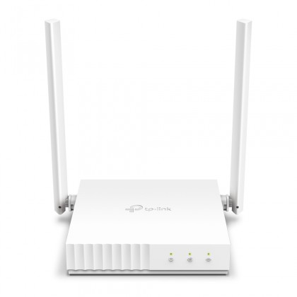 Router WiFi router TP-Link TL-WR844N, N300