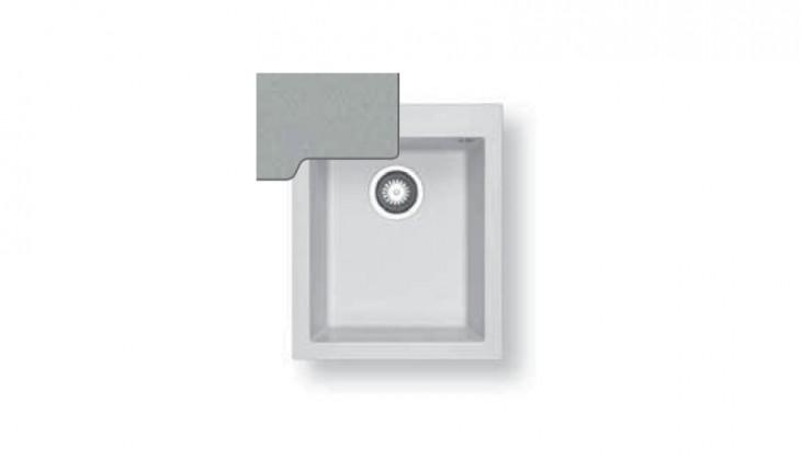 Rovný Pyragranite Tetragon 1B - výtok.otvor 92 (410x500)
