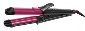 Rowenta CF4512F0