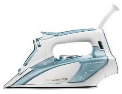 Rowenta DW5010 Focus II