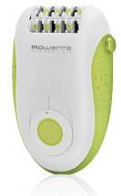 Rowenta EP2850F0