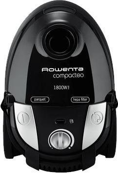 Rowenta RO 179501 Compacteo