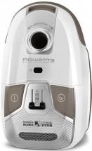 ROWENTA RO 6357 EA + Turbokefa + Vileda Ultramax