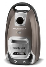 Rowenta RO 6486 EA