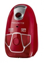Rowenta RO 6853 EA