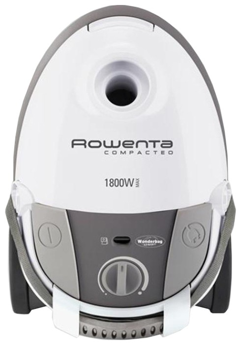 Rowenta RO1767