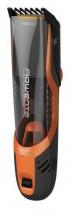 Rowenta TN 9300 F0