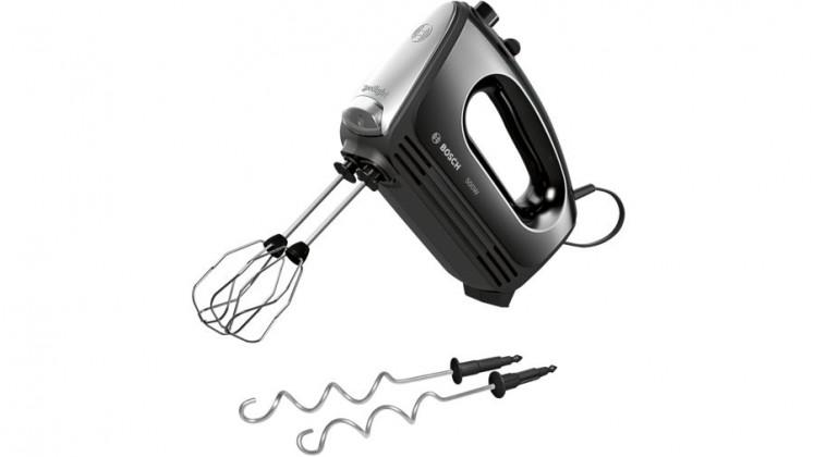 Ručné šľahače Ruční šlehač Bosch MFQ2520B, 500W