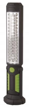 Ručné svietidlá EMOS P4515