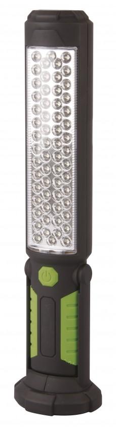 Ručné svietidlá Ručné svietidlo Emos P4515
