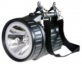 Ručné svietidlo Emos P2304