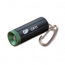 Ručné svietidlo GP CK11, LED, 4xLR41