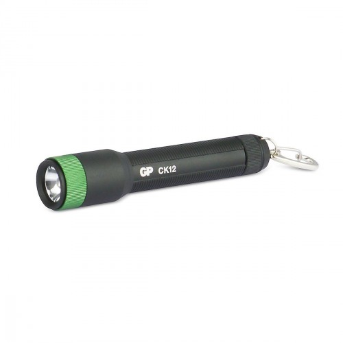 Ručné svietidlo GP CK12, LED, 1xAAA