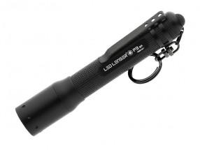 Ručné svietidlo LEDLENSER P3