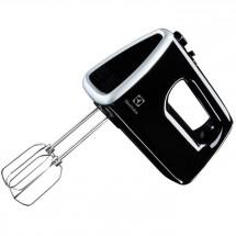 Ručný šľahač Electrolux EHM3310, 450W