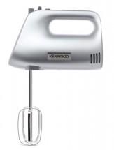 Ručný šľahač Kenwood HMP30SI, 450W