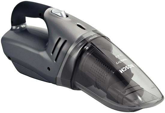 Ručný vysávač Bosch BKS4043