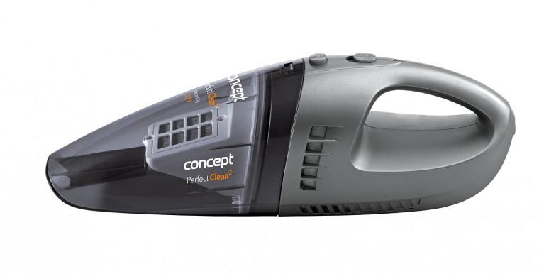 Ručný vysávač Concept VP 4320