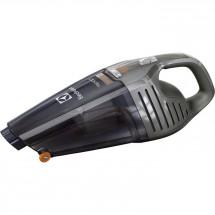 Ručný vysávač Electrolux Rapido Wet & Dry ZB6106WDT