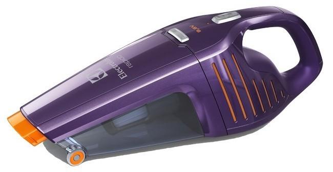 Ručný vysávač Electrolux ZB 5108