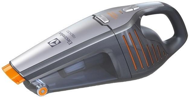 Ručný vysávač  Electrolux ZB 6114