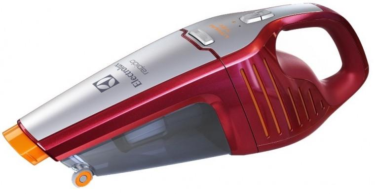 Ručný vysávač Electrolux ZB6106