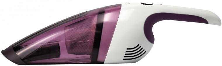 Ručný vysávač Rowenta AC232001