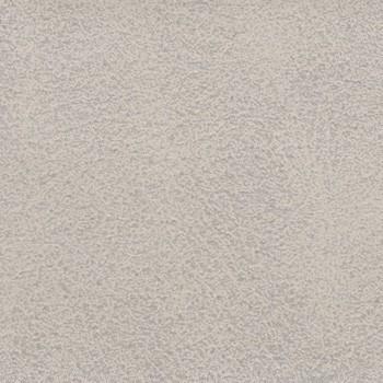 Rumba - Trojsedák (wenecja 2541 / drevo orech)
