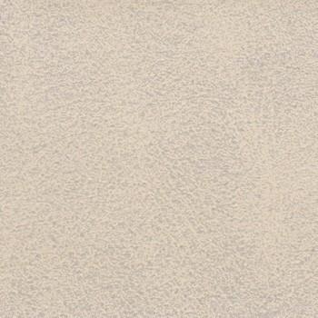 Rumba - Trojsedák (wenecja 2542 / drevo orech)