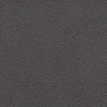 Rumba - Trojsedák (wenecja 2547 / drevo orech)