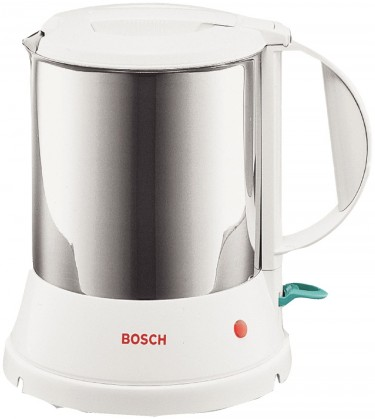 Rýchlovarná kanvica Bosch TWK 1201