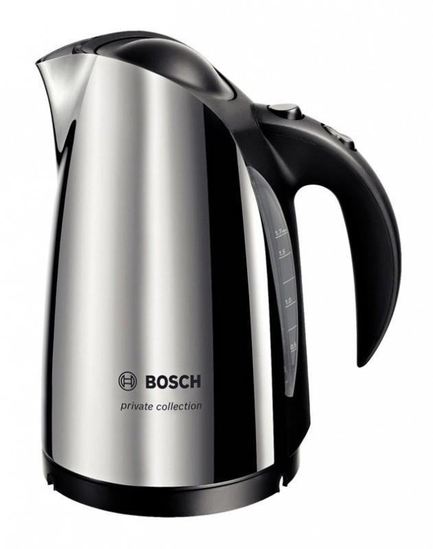 Rýchlovarná kanvica Bosch TWK 6303