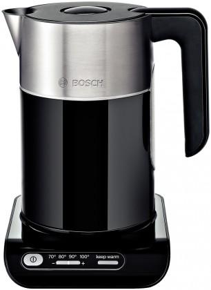 Rýchlovarná kanvica Bosch TWK 8613