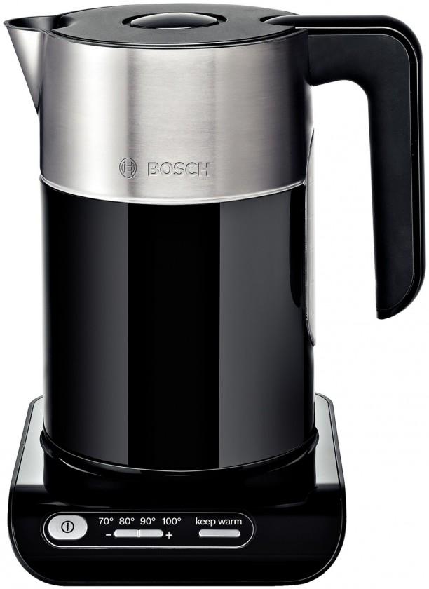 Rýchlovarná kanvica Bosch TWK 8613 ROZBALENO