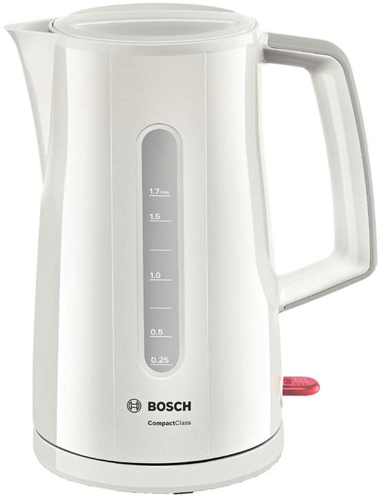 Rýchlovarná kanvica Bosch TWK3A011