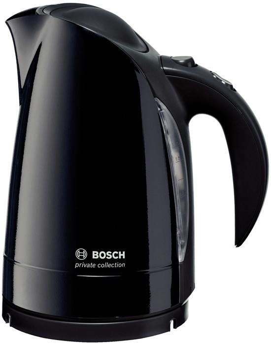 Rýchlovarná kanvica Bosch TWK6003