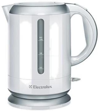 Rýchlovarná kanvica Electrolux EEWA 3130