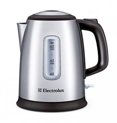 Rýchlovarná kanvica Electrolux EEWA 5210