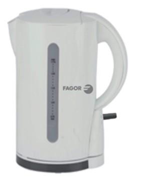 Rýchlovarná kanvica Fagor TK-517