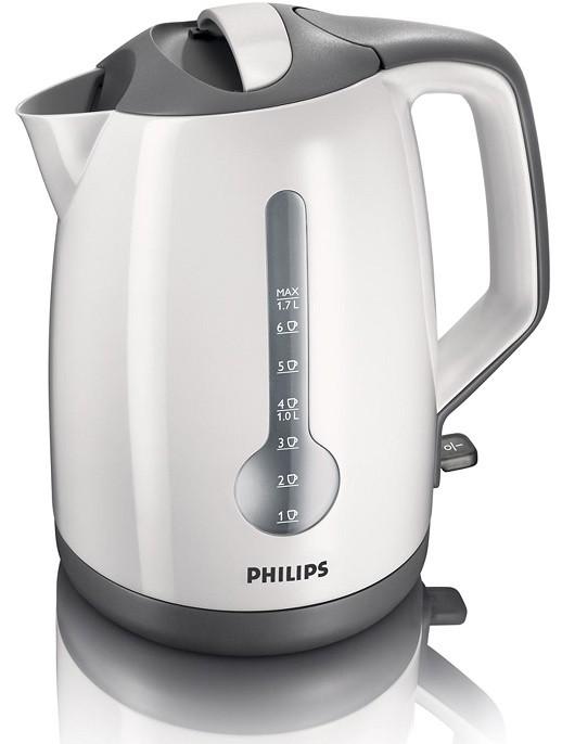 Rýchlovarná kanvica Philips HD 4649/00