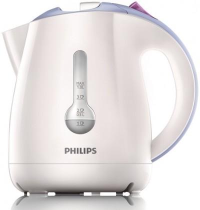 Rýchlovarná kanvica  Philips HD 4676/40
