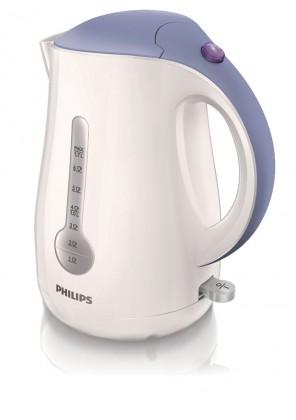 Rýchlovarná kanvica  Philips HD 4677/40